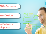 Custom Software Development, Remote DBA and Alpha Five Developers